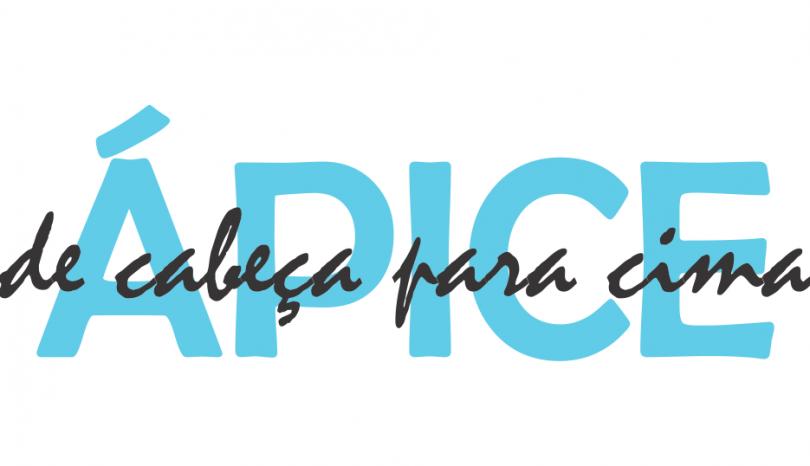 Projeto Ápice – De cabeça para cima