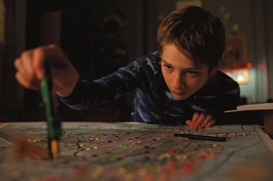 Filmes e séries sobre transtorno do espectro autista