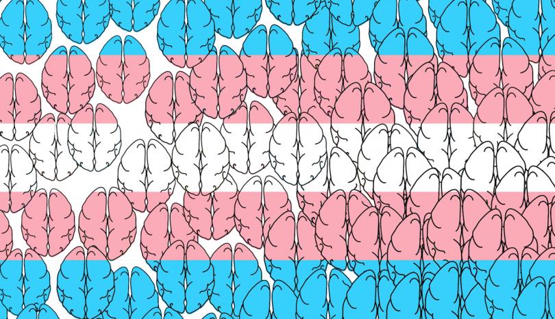Incongruência de gênero é o novo diagnóstico para a transexualidade