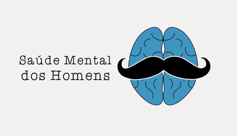 Especial Novembro Azul: A saúde mental do homem