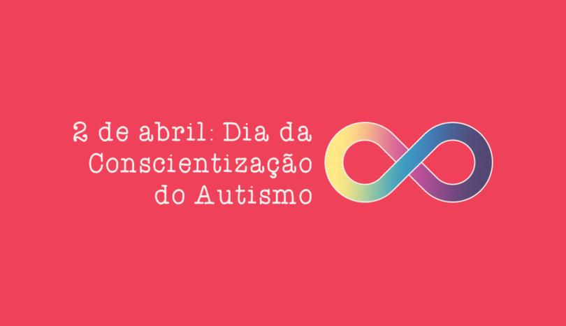 O que mudou tudo que eu sabia sobre autismo
